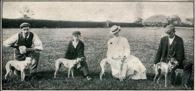 1902_1