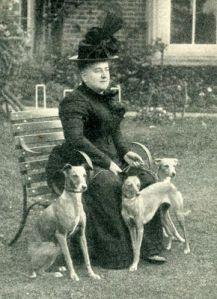 1902_img4