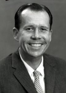 Louis Pegram